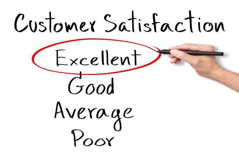 HOW TO BOOST YOUR FIELD SERVICE CUSTOMER SATISFACTION IN 2019