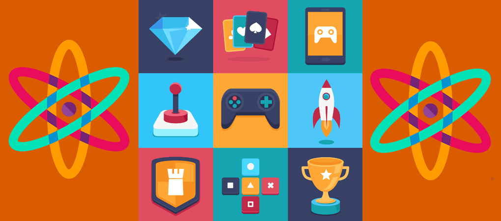 IS GAMIFICATION RIGHT FOR FIELD SERVICE?