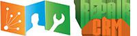 Repair-CRM Logo