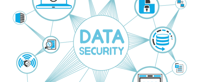 HOW FIELD SERVICE COMPANIES CAN PROTECT CUSTOMER DATA FROM THEFT
