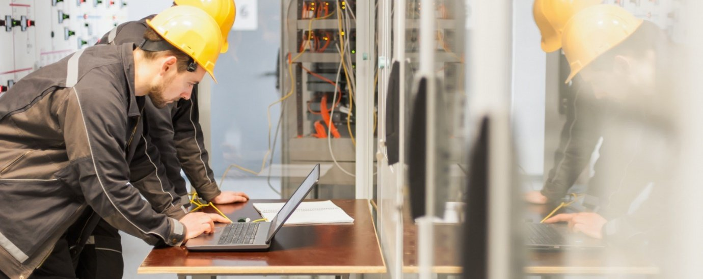HOW TO INCREASE FIRST-TIME-FIX RATES IN FIELD SERVICE